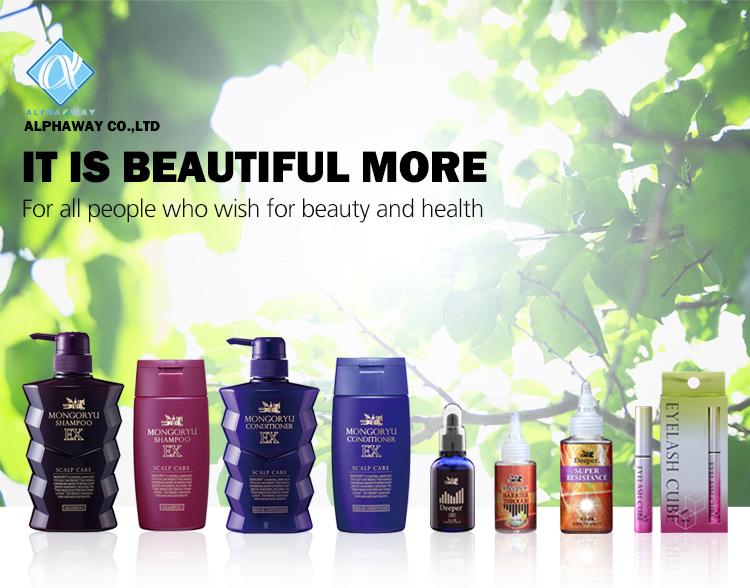 Commercio all'ingrosso di Viaggio Dei Capelli Shampoo e Balsamo