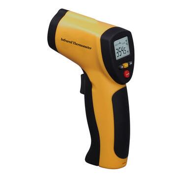 Digital Industrial Infrared Thermometer,Temperature Control Logger ,Temperature Controller With Factory price - KingCare | KingCare.net