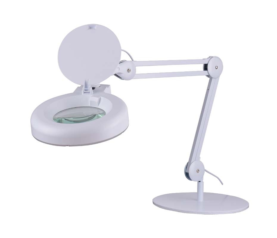 Table lamp magnifying glass led lamp manicure lamp buy modern table lamp magnifying glass led lamp manicure lamp aloadofball Gallery