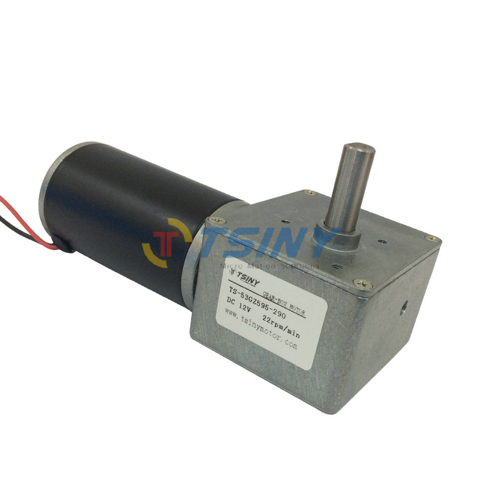 12v dc worm gear motor variable speed 24vdc robot gearmotor low speed 22rpm in dc motor from. Black Bedroom Furniture Sets. Home Design Ideas