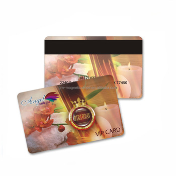Neue Produkt Angehoben Uv Visitenkarte Durable Papier Angehoben Visitenkarten Drucken Buy Transparent Visitenkarte Papier Papierkasten