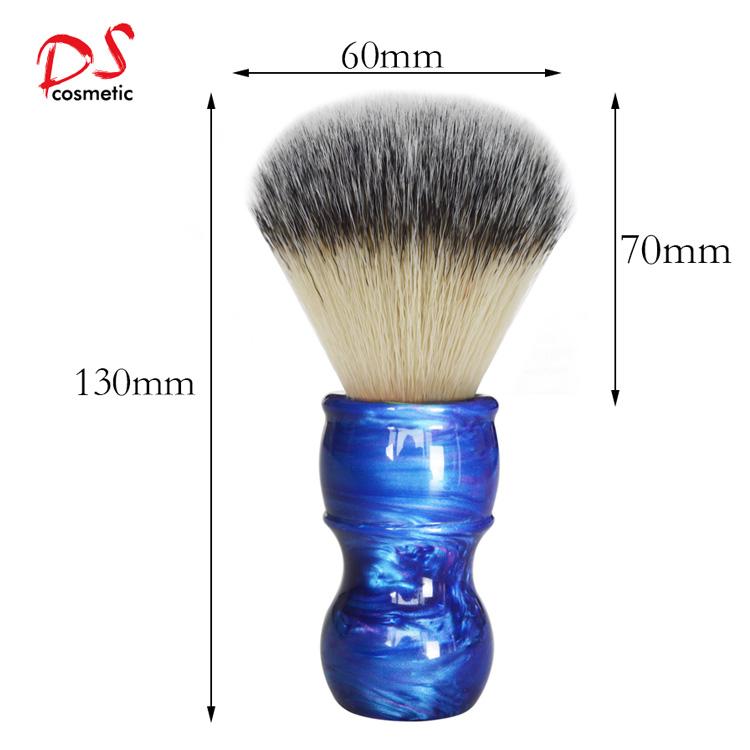 brush blue 1.jpg