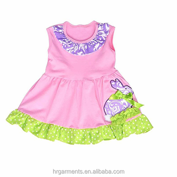 New Baby Girl Dress Design 2019 Newborn Baby