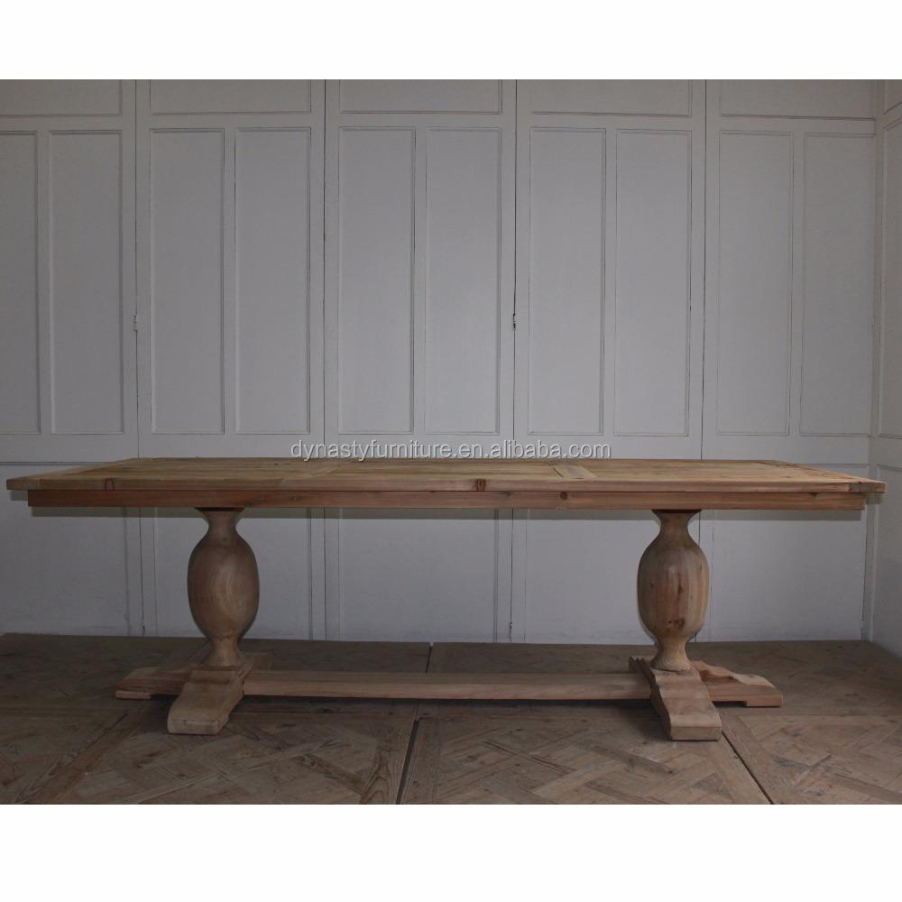 Venta al por mayor mesas antiguas de cocina-Compre online ...