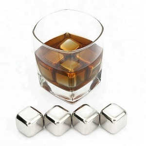 new promotional products in home & garden whiskey stones with glass whiskey stones bullet