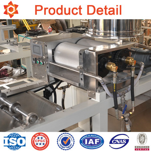 Honey Melting Machine, Honey Melting Machine Suppliers and