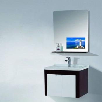 Top-qualität Badezimmer Tv Spiegel 2 Weg Spiegel 2mm 3mm 4mm 5mm 6mm ...