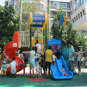 Playground Equipment Clearance Whole Suppliers Alibaba