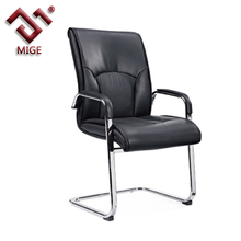 Executive Chair Office Chairs Without Wheels, Executive Chair Office Chairs  Without Wheels Suppliers And Manufacturers At Alibaba.com