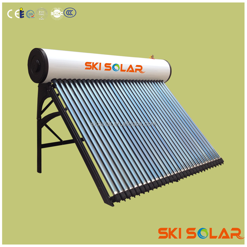 Solar Water Controller Hot Panel Differential Pump Photos Of