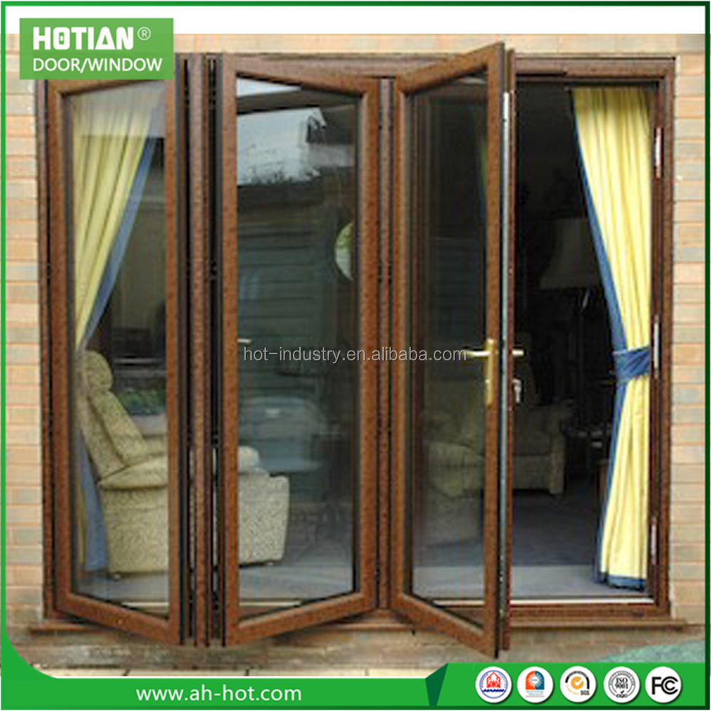 Window grill design and color - Latest Window Grill Design Tempered Glass Aluminum Floding Screen Window And Door Buy Aluminum Floding Screen Window Window Film Glass Doors Pictures