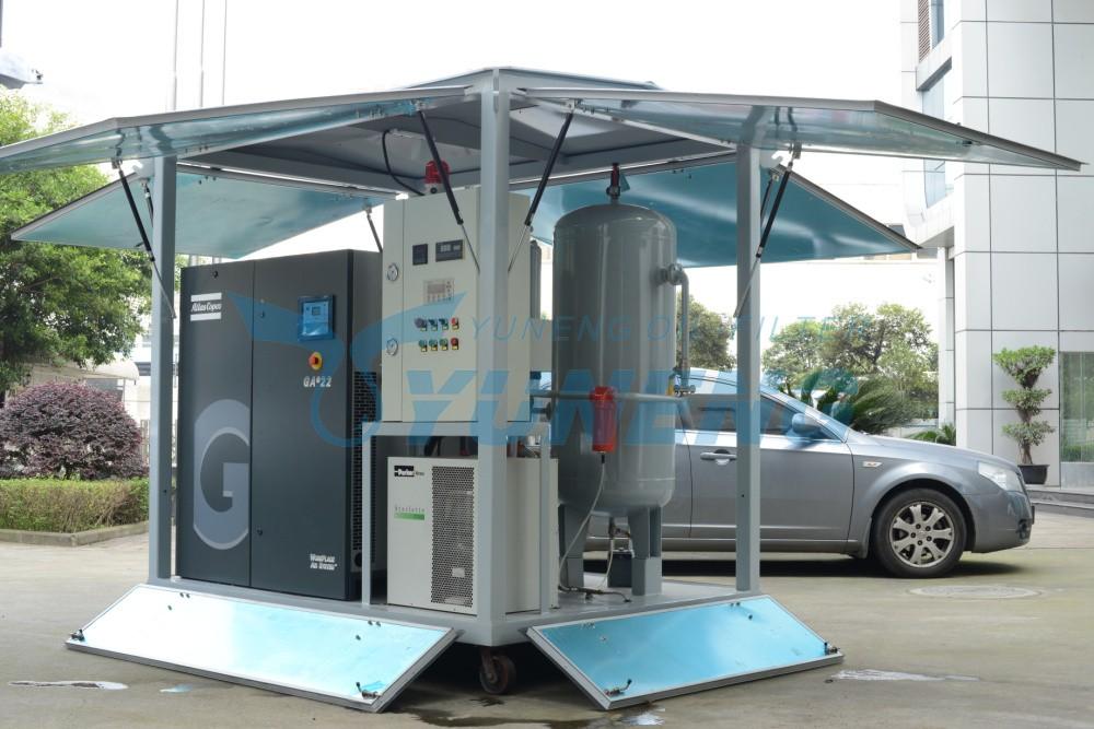 High efficiency dry air generator GF-200.jpg