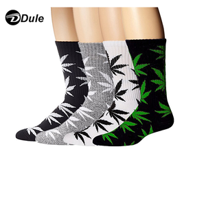 Weed Socks Weed Socks Suppliers And Manufacturers At Alibaba Com