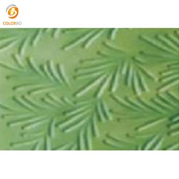 Pannelli Di Rivestimento Per Cucine.Bestseller 3d Rivestimento Murale Lavabile Pannello Mdf Per Cucina Sala Da Pranzo Buy 3d Rivestimento Murale Pannello Decorativo Pannelli Di