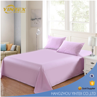 1000 thread count soft cotton bed sheet sets