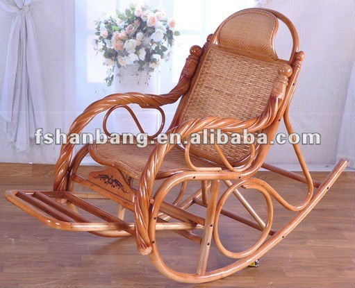 newest 00750 9e70b Antique Cane Rocking Chair - Buy Antique Rocking Chair,Rattan Rocker,Wicker  Rocker Product on Alibaba.com
