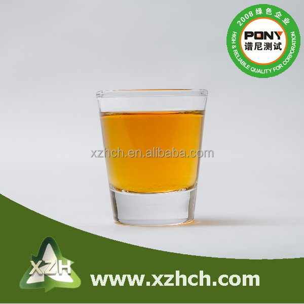 Good Sale High Concentrated Foliar Fulvic Acid Organic Liquid Fertilizer Price