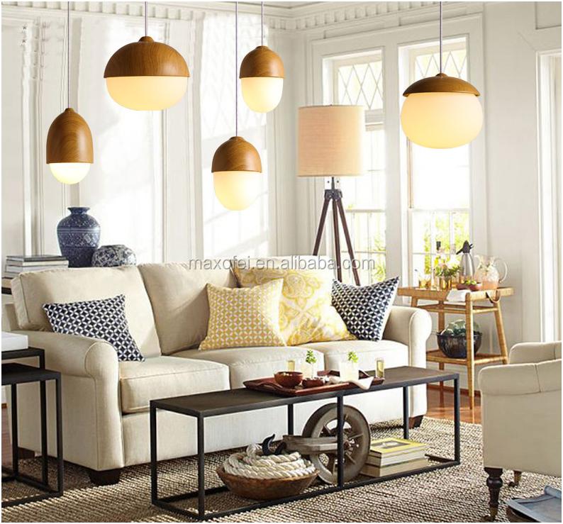 lampadario moderno camera da letto all'ingrosso-Acquista online i ...