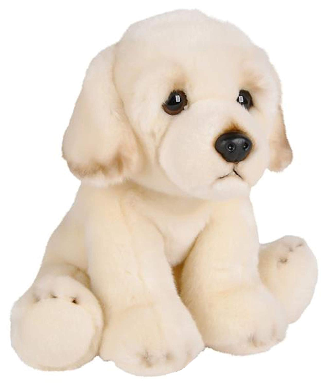 Cheap Golden Retriever Stuffed Animal Find Golden Retriever Stuffed
