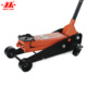 4T Heavy Duty Garage Jack, Floor Jack