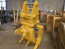 liugong clg922 excavator liugong clg922 excavator suppliers and rh alibaba com Hydraulic Shovel Hydraulic Machines