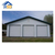 hot sale low cost prefabricated mobile garage