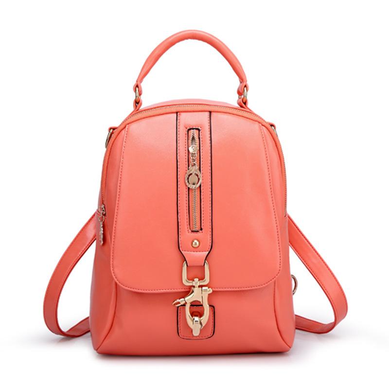 0997c9cfd1 Cute Trendy Backpacks