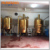 Rock Wool Insulator Brewery System 20bbl Micro Brewing Beer Making Equipment