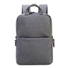 Super waterproof camera backpack Laptop Backpack for SLR Camera and 14 Inch Laptops