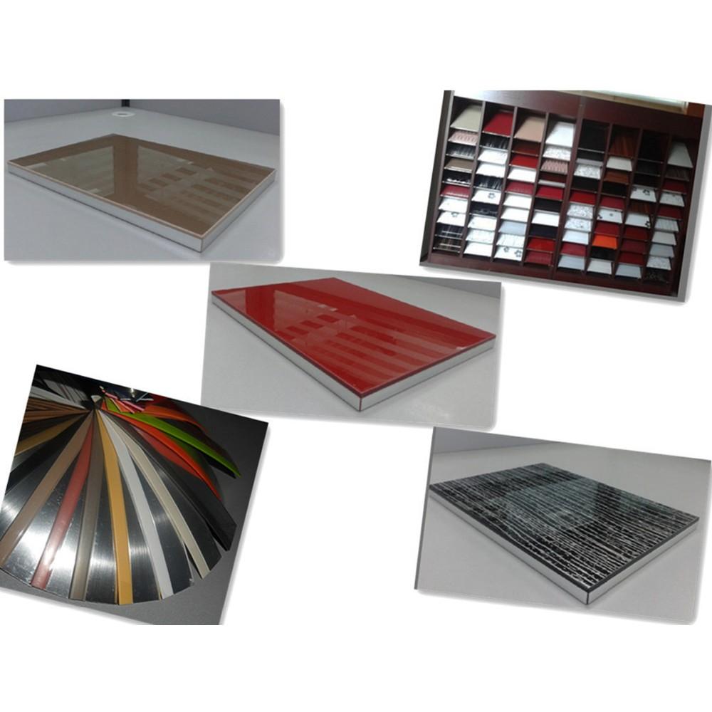 Acrylic Countertop Options : ,Wholesale Solid Surface Countertop Material - Buy Acrylic Countertop ...