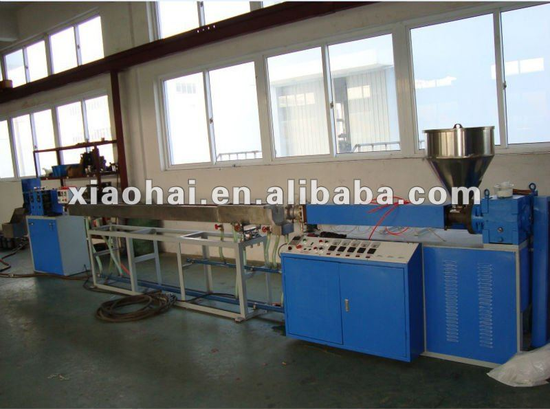 drinking straw making machine.jpg