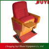 /product-detail/jy-998m-factory-price-theatre-seating-wooden-pads-home-theatre-seating-212561582.html