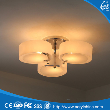 Plastic acrylic lamp shade for bedroom living room 3 lights buy plastic acrylic lamp shade for bedroom living room 3 lights aloadofball Image collections