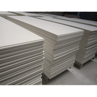 korean stone/artificial stone/acrylic solid surface