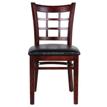 2016 wood restaurant chairs dining chairs restaurant wood dining chairs