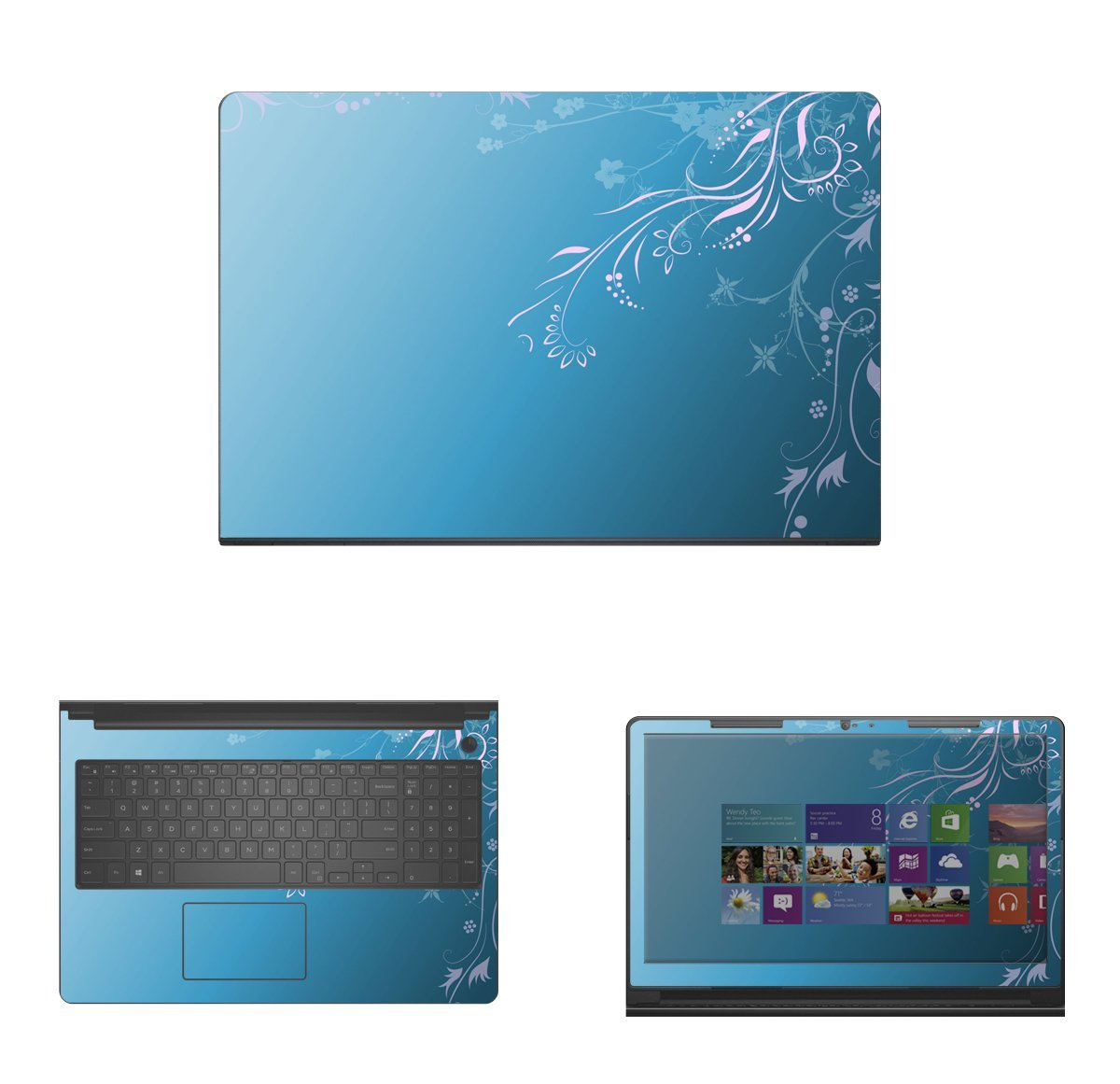 c2e0ea2eb18e Cheap Skins Dell Inspiron, find Skins Dell Inspiron deals on line at ...