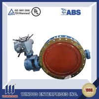 1j0 906 283c 1j0906283c solenoid change over fitting ss valve