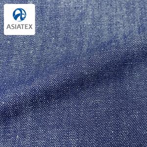 e854099221 Italian Linen Clothing Wholesale