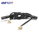 OFUN Oem Forklift Spare Parts Combination Steering Wheel Switches JK805MKS/1