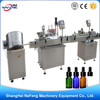 /product-detail/e-liquid-or-eye-drops-filling-machine-production-line-electronic-cigarette-oil-filling-production-line-1820739060.html
