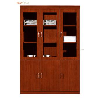 Attirant Hy C0411 Teak Veneer File Cabinet Wood Combination Lock Filing Cabinet    Buy Teak Veneer File Cabinet,Office Furniture,Filing Storage Cabinets  Product ...