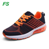 2017 air sports shoes, flyknit running shoes, jogging shoes