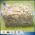 30 Years' direct factory supply Galvanized welded gabion box