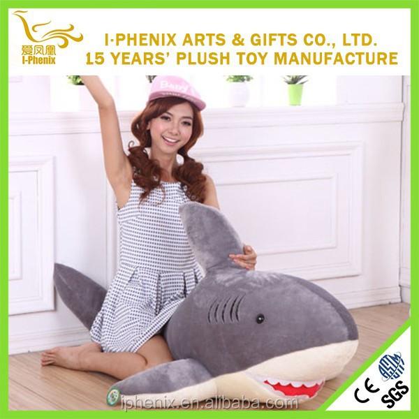 Shark Body Pillow Shark Body Pillow Suppliers and Manufacturers at