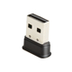 High Quality BT Wireless CSR 4.0 USB Adapter Dongle for Bluetooth Device Android
