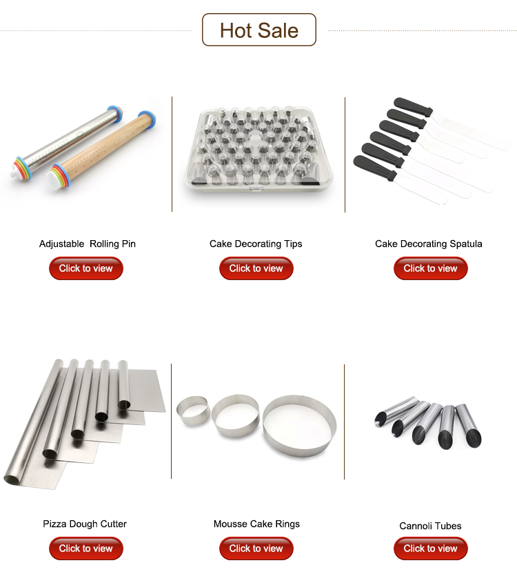52 Buah Stainless Steel Kue Dekorasi Tips Nozel Piping Icing Tips Set DIY Baking Alat dengan Kotak Penyimpanan