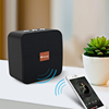 HotPortable selling best quality bass sound subwoofer for boses wireless speaker