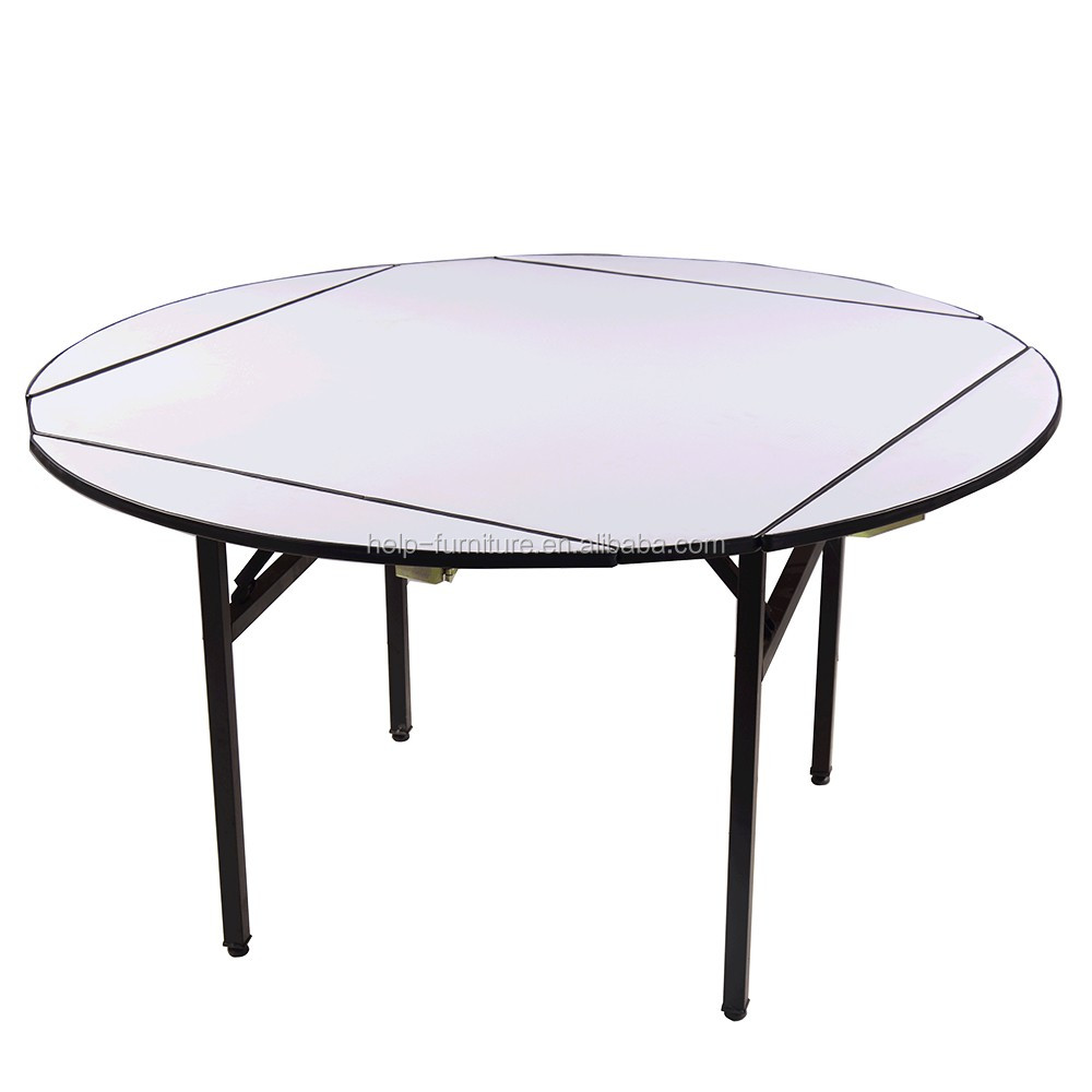 Hotel eettafel set houten tafels product id 227529573 for Table 6 kemble inn