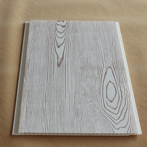 Laminated groove pvc wall panel,pvc ceiling panel