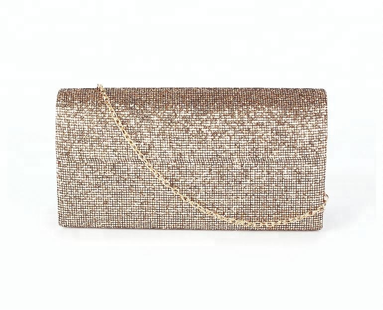 8fe4f0c89d7 China clutch purse wholesale 🇨🇳 - Alibaba